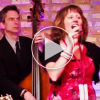 Promotional Video for The Elaine Dame Quartet