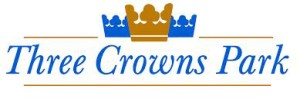 Logo Three Crowns