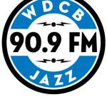 WDCB_Jazz_URL-jpg