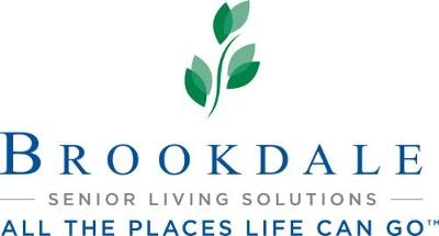 Brookdale Senior Living Concert