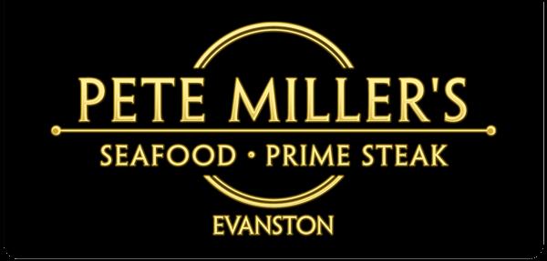 PM_Logo14_evanston1